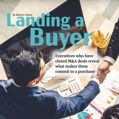mjbiz_landing_a_buyer
